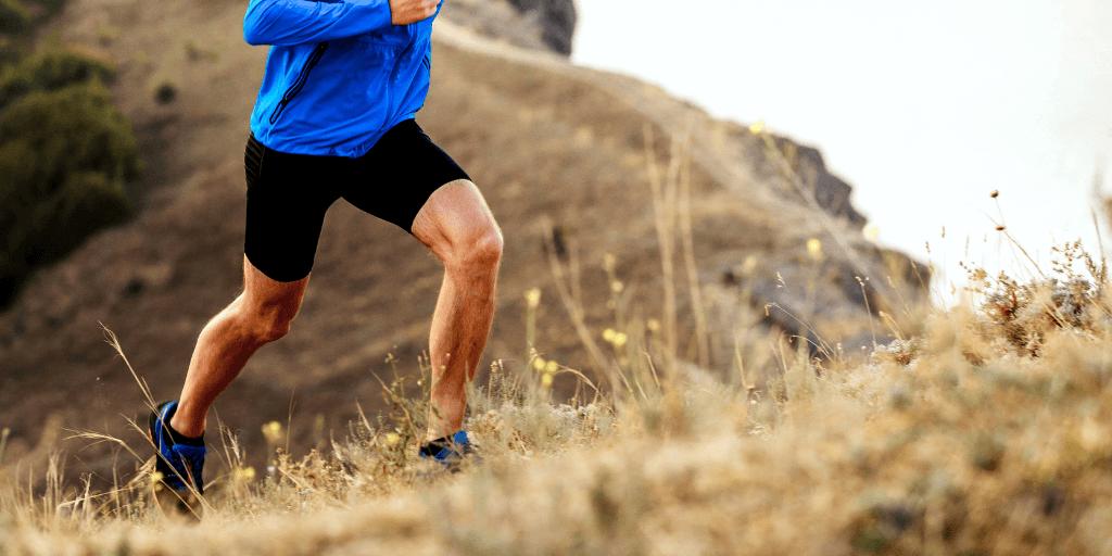 Starting A New Exercise Program? Tips On Injury Prevention
