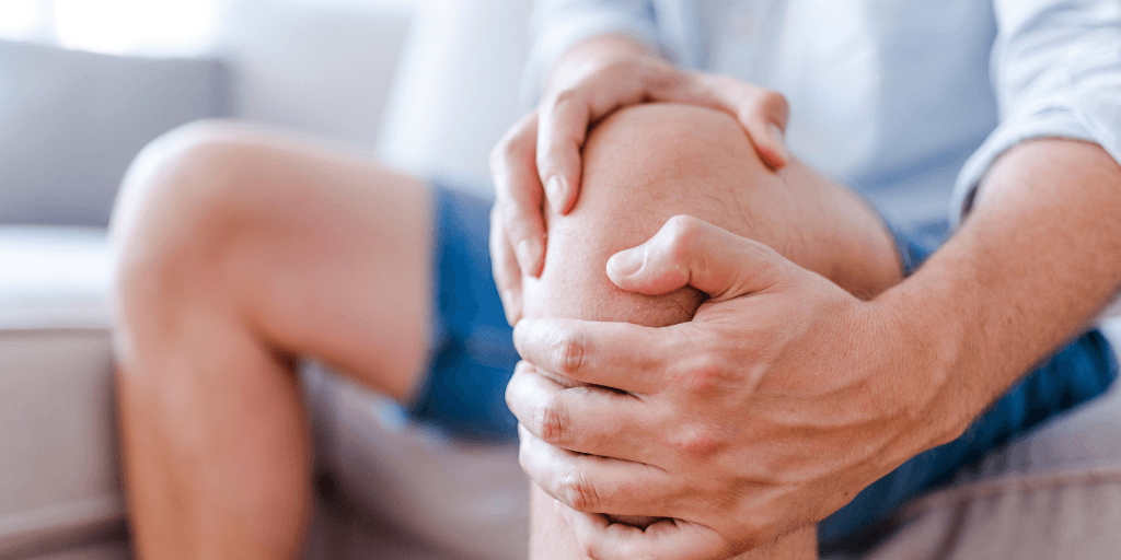 Knee Pain – Surgery Vs Physical Therapy