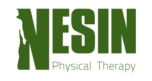 Nesin Physical Therapy Huntsville Alabama