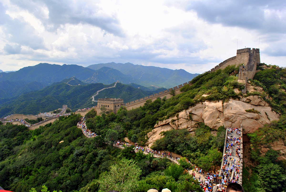 great-wall-china-olympic-medical-committee-nesin